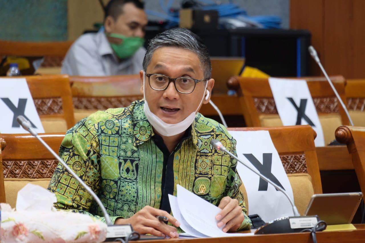 Kisruh, PPDB di Jakarta Harus Diulang