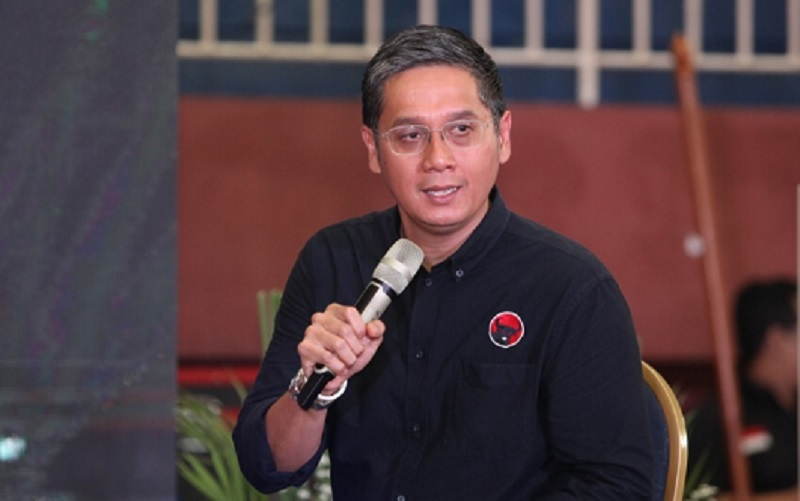 Putra: Model Kolaborasi Berbasis Gotong Royong Solusi PJJ