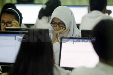 Soal Ujian Berbau Politis, DPR Minta Mendikbud Tindak Disdik