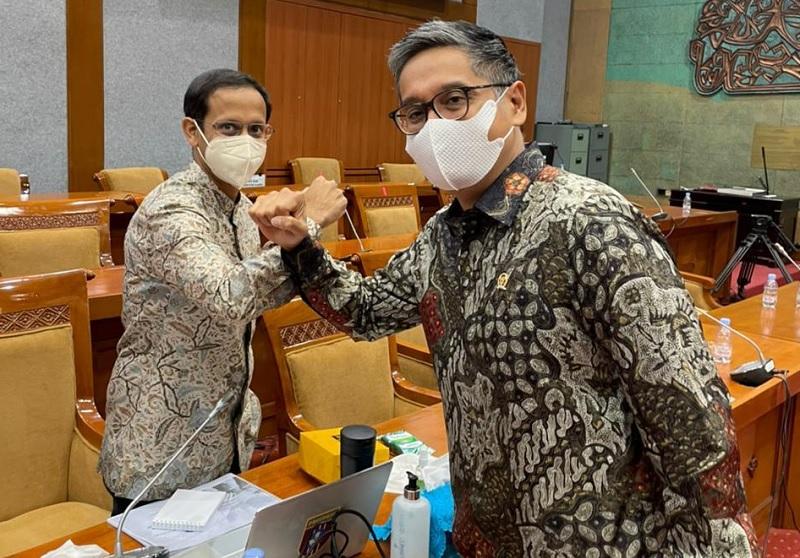 Kabar Gembira! Usia Bukan Faktor Penentu di PPDB DKI 2021