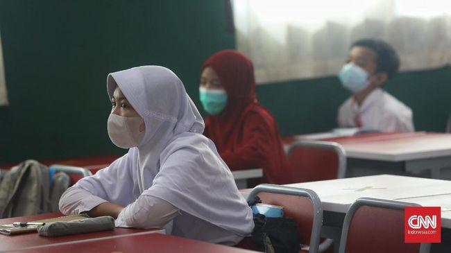 Fraksi PDIP Tolak Rencana Sekolah Kena PPN: Bukan Objek Usaha